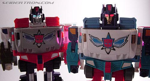 Transformers G1 1992 Thunderclash (Image #59 of 112)