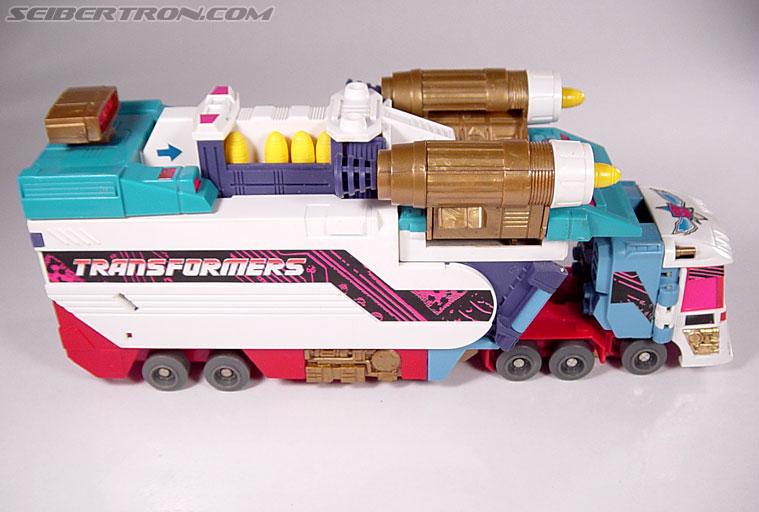 Transformers G1 1992 Thunderclash (Image #5 of 112)