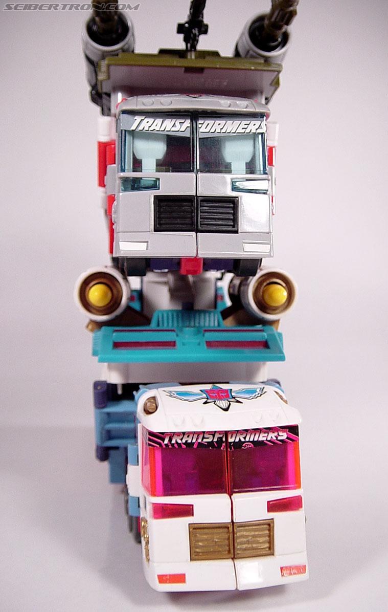 Transformers G1 1992 Thunderclash (Image #25 of 112)