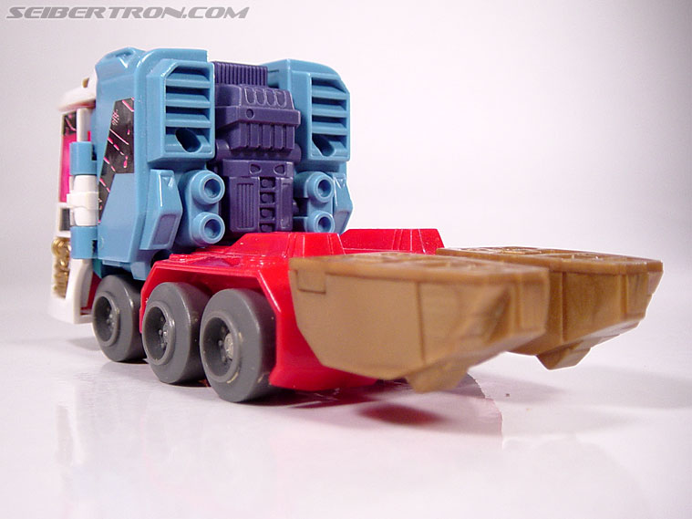 Transformers G1 1992 Thunderclash (Image #35 of 112)