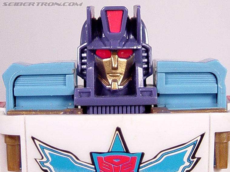 Transformers G1 1992 Thunderclash (Image #43 of 112)