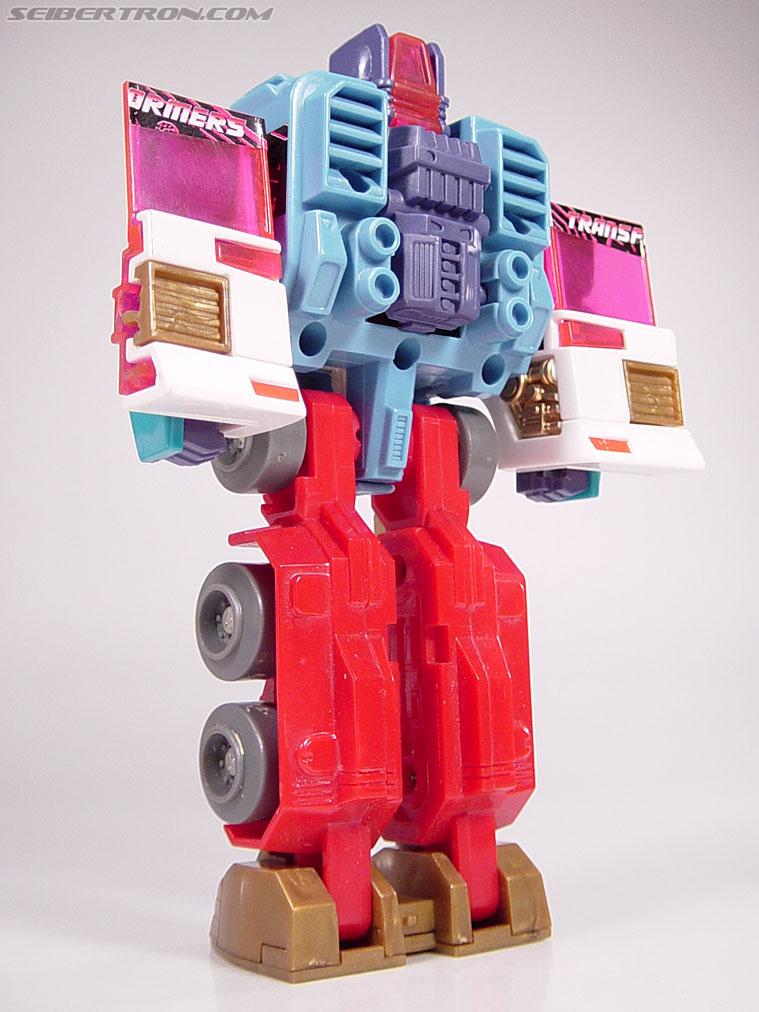 Transformers G1 1992 Thunderclash (Image #49 of 112)