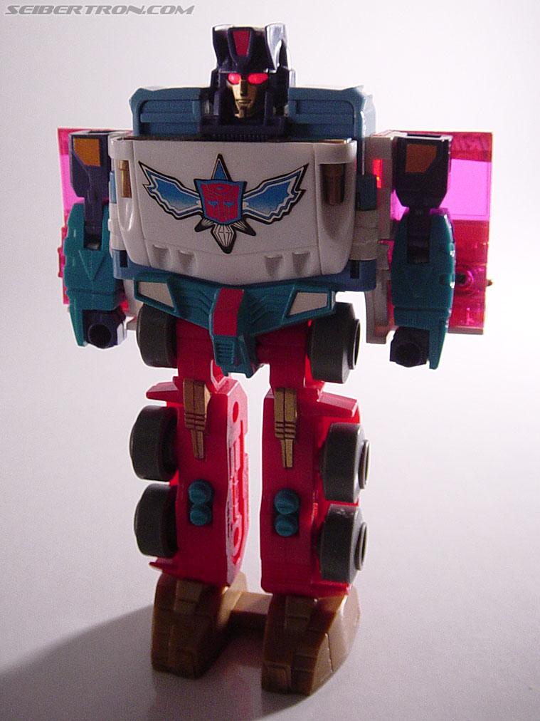 Transformers G1 1992 Thunderclash (Image #57 of 112)