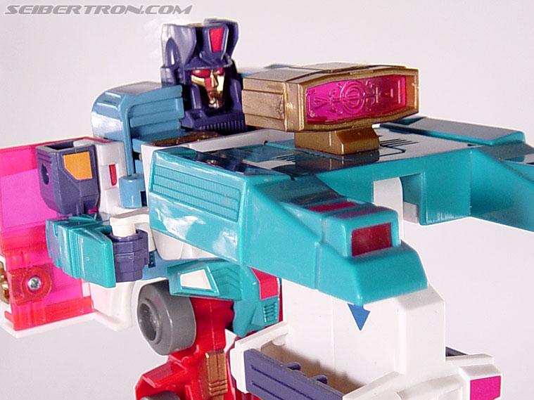 Transformers G1 1992 Thunderclash (Image #77 of 112)