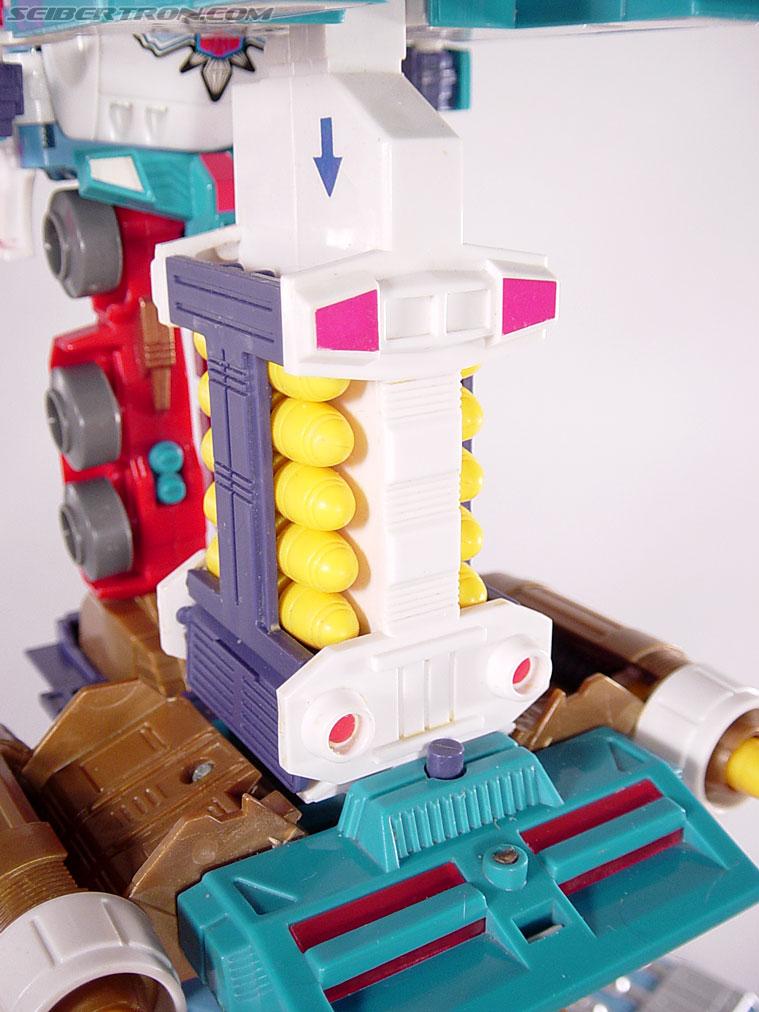 Transformers G1 1992 Thunderclash (Image #78 of 112)