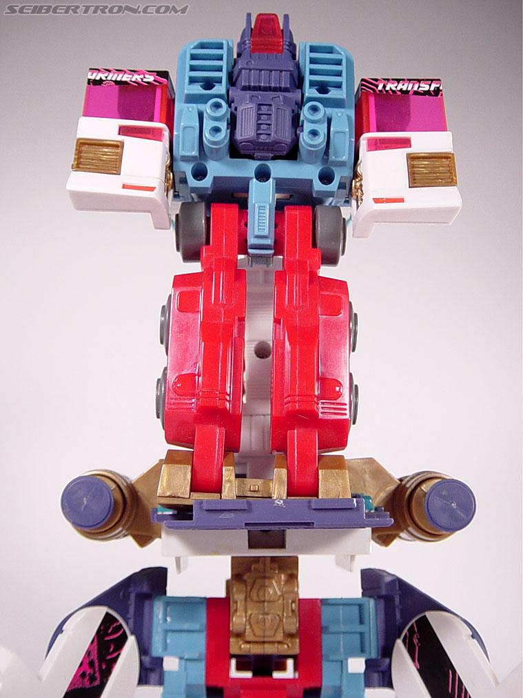 Transformers G1 1992 Thunderclash (Image #84 of 112)