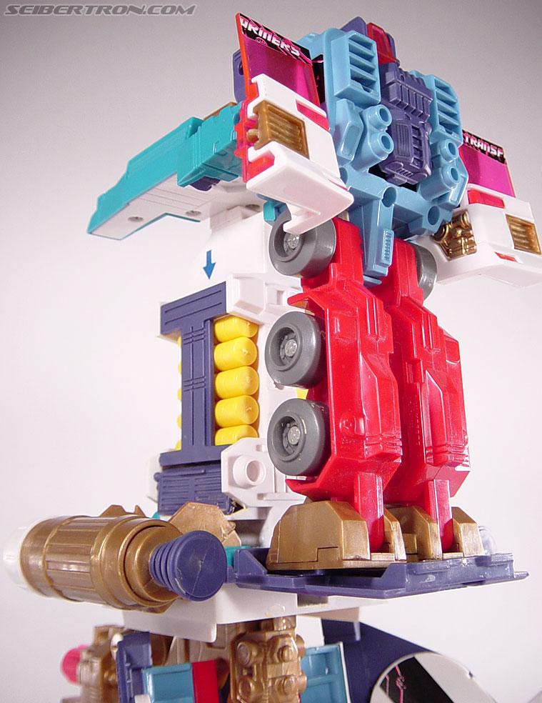 Transformers G1 1992 Thunderclash (Image #86 of 112)