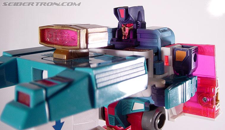 Transformers G1 1992 Thunderclash (Image #94 of 112)
