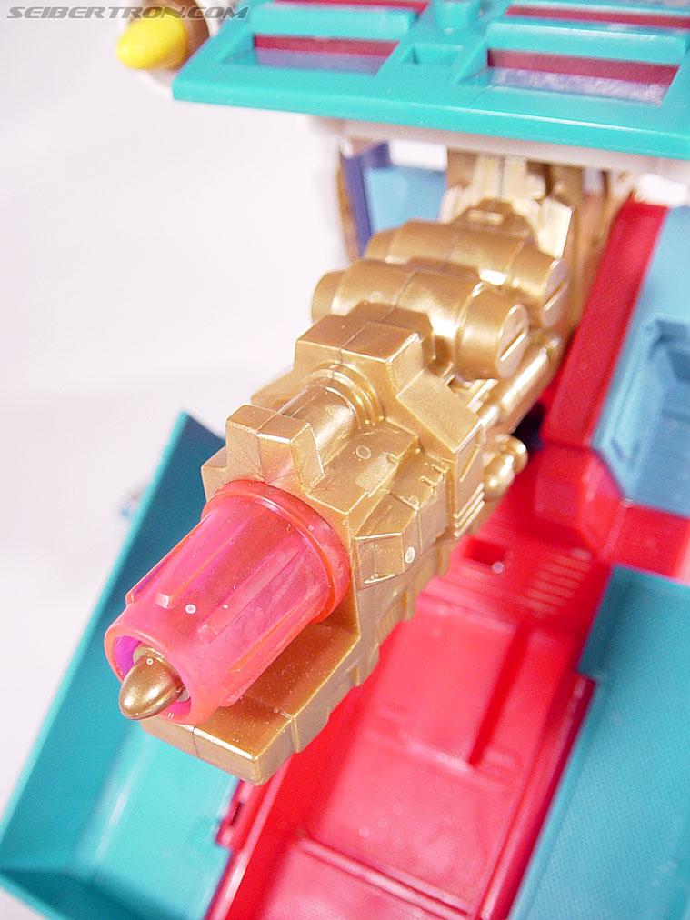 Transformers G1 1992 Thunderclash (Image #98 of 112)