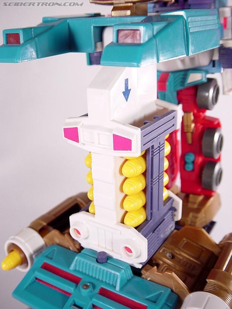 Transformers G1 1992 Thunderclash (Image #99 of 112)