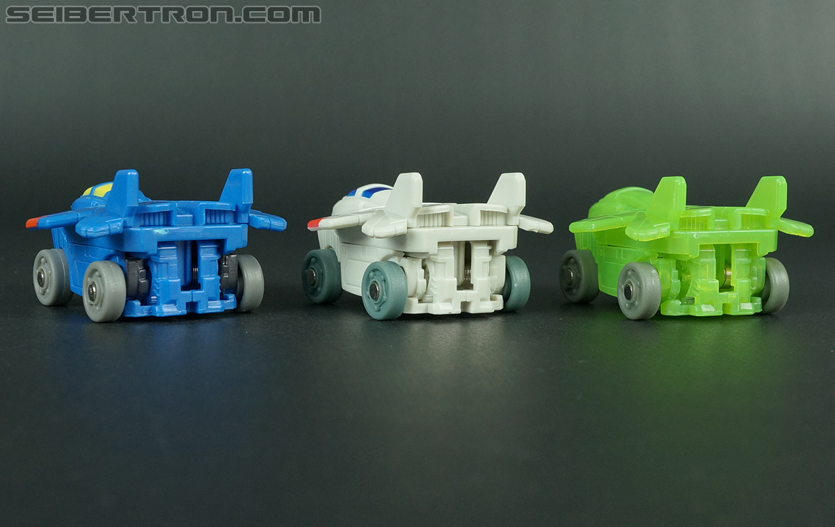 Transformers Bot Shots Acid Storm (Image #17 of 64)