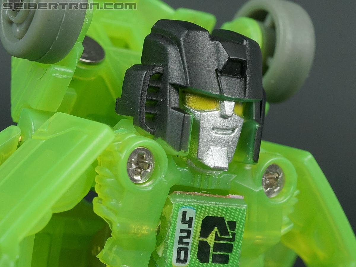 Transformers Bot Shots Acid Storm (Image #33 of 64)