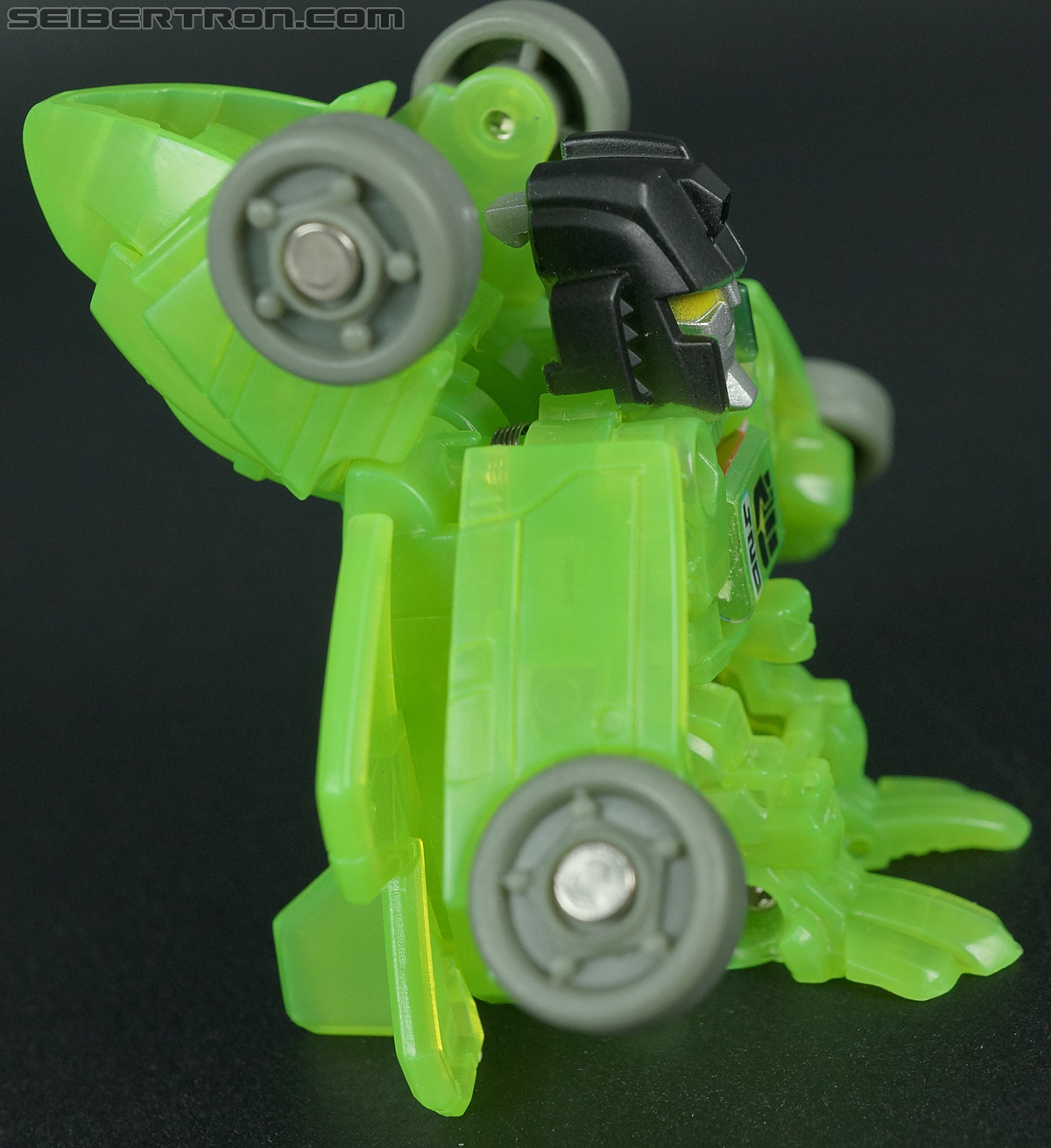 Transformers Bot Shots Acid Storm (Image #37 of 64)