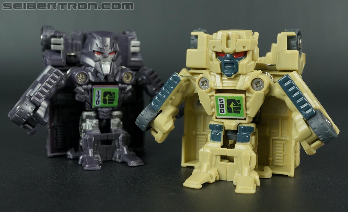 Transformers Bot Shots Brawl (Image #61 of 66)
