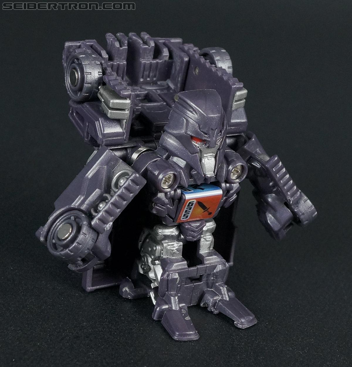 Transformers Bot Shots Megatron (Image #64 of 99)