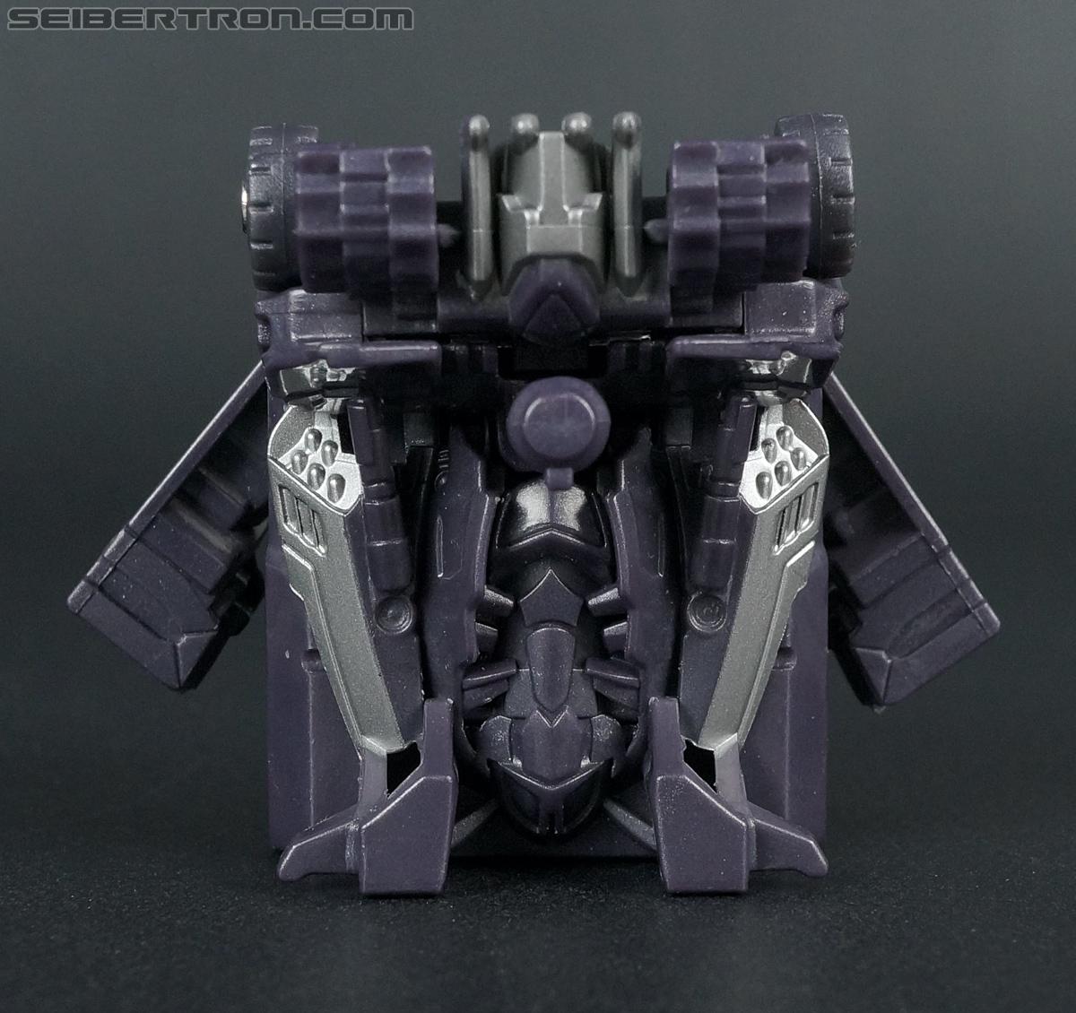 Transformers Bot Shots Megatron (Image #74 of 99)