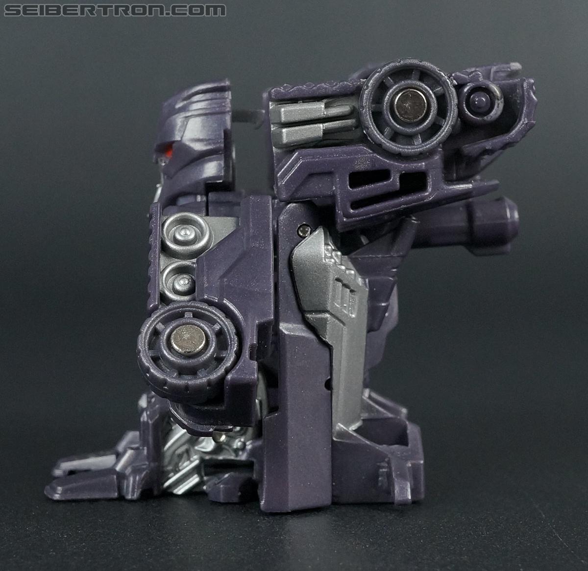 Transformers Bot Shots Megatron (Image #76 of 99)