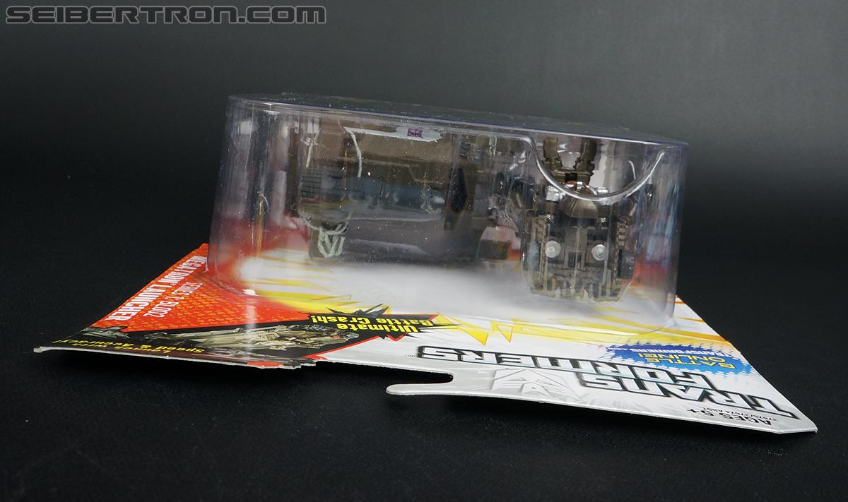 Transformers Bot Shots Megatron (Launcher) (Image #14 of 115)