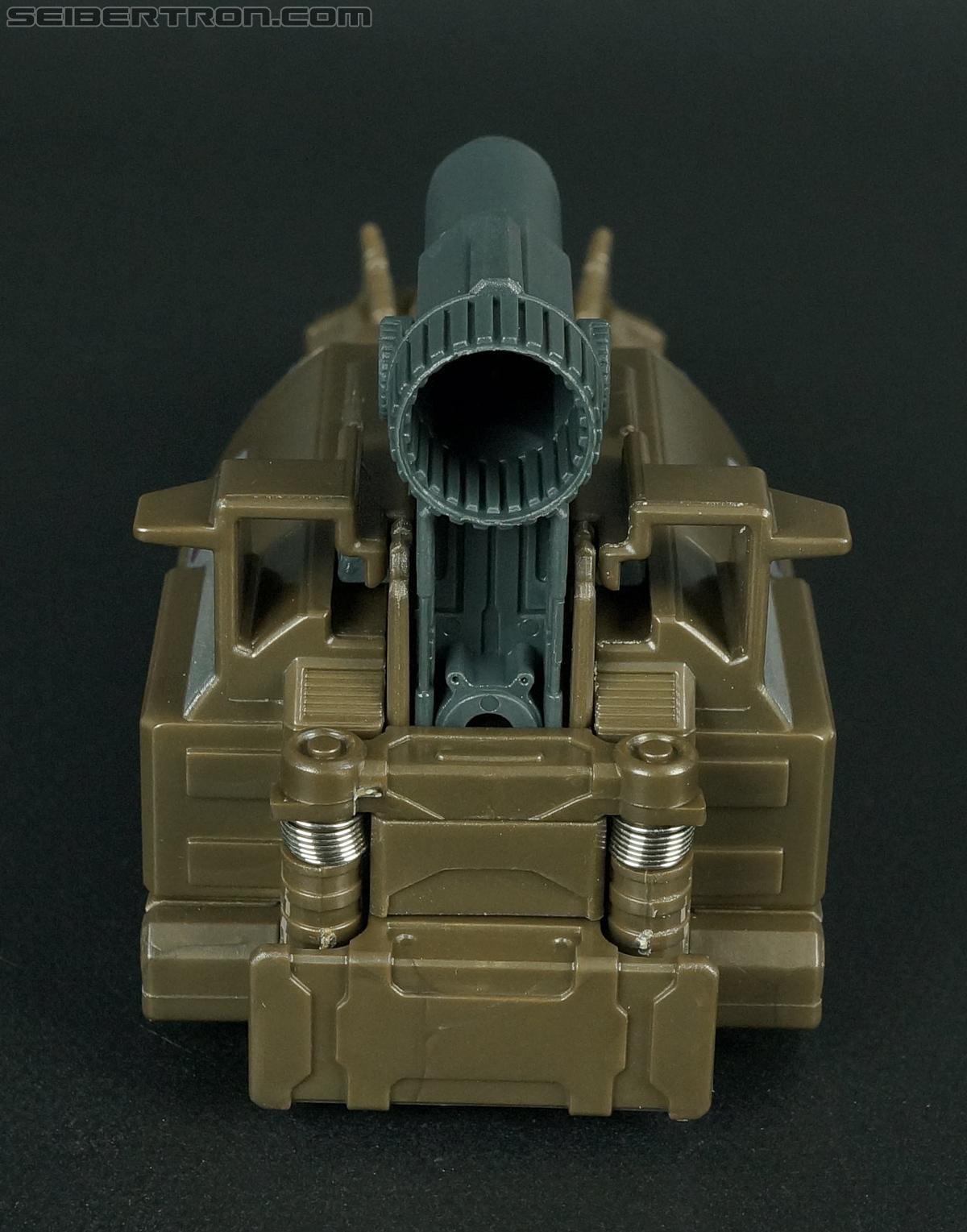 Transformers Bot Shots Megatron (Launcher) (Image #22 of 115)