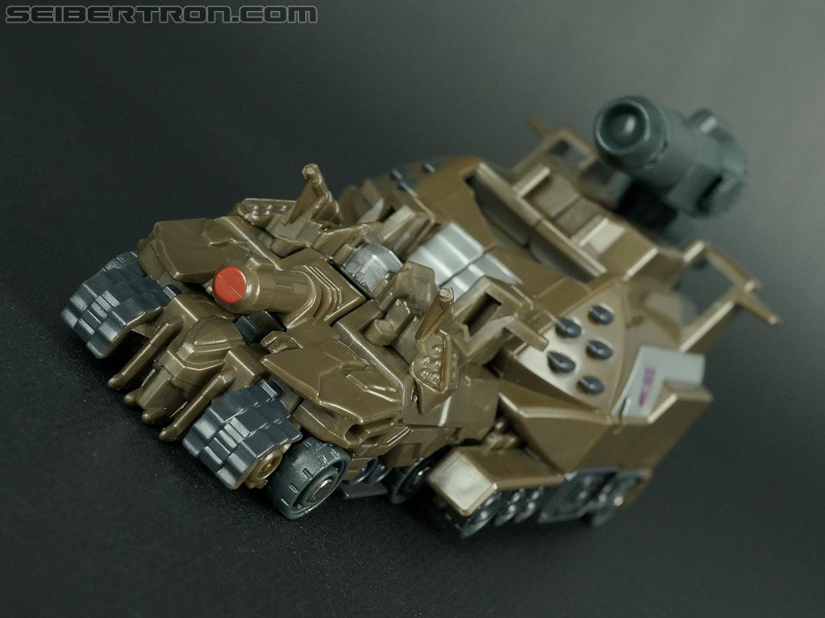 Transformers Bot Shots Megatron (Launcher) (Image #28 of 115)