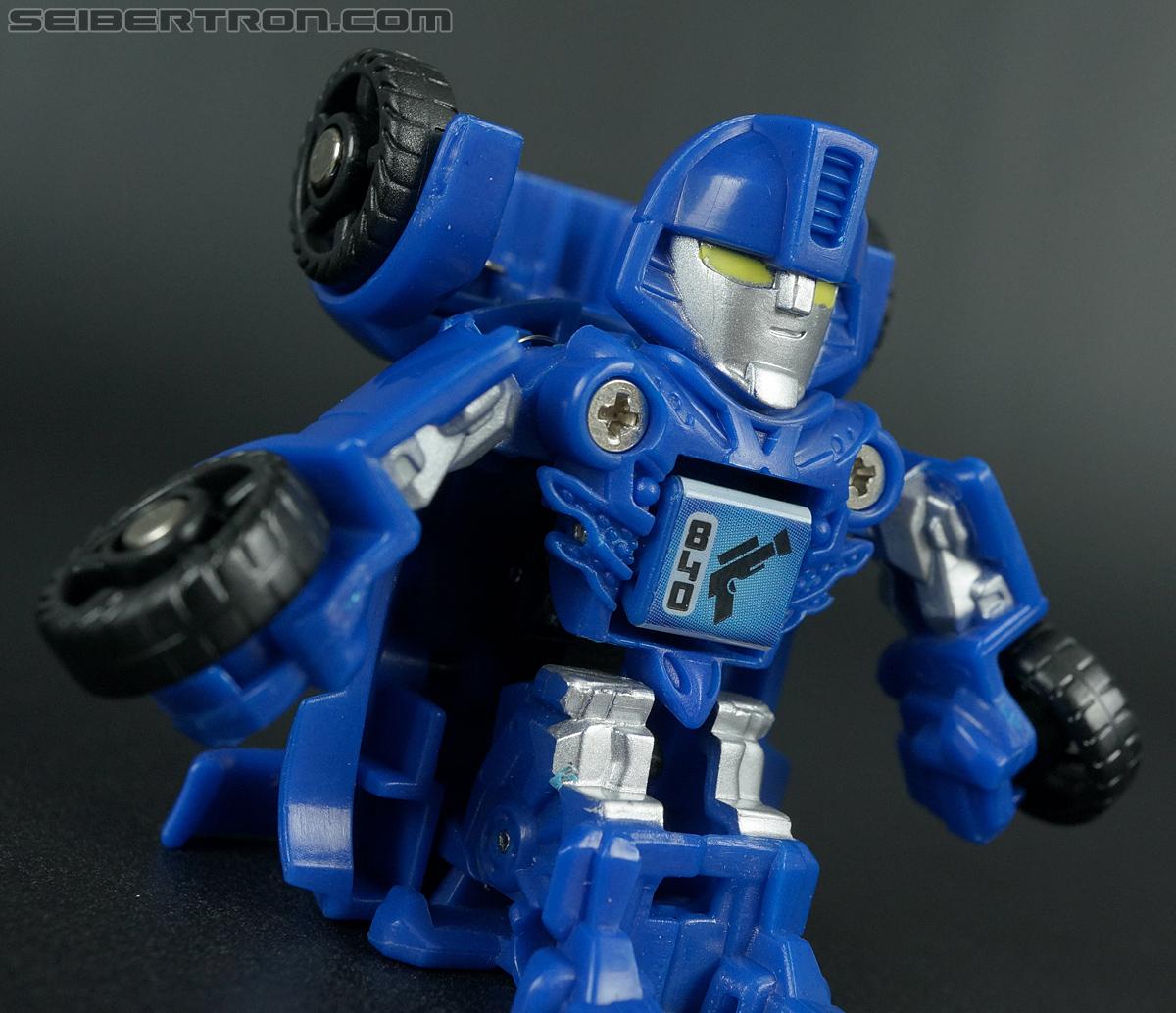 Transformers Bot Shots Mirage (Image #45 of 78)