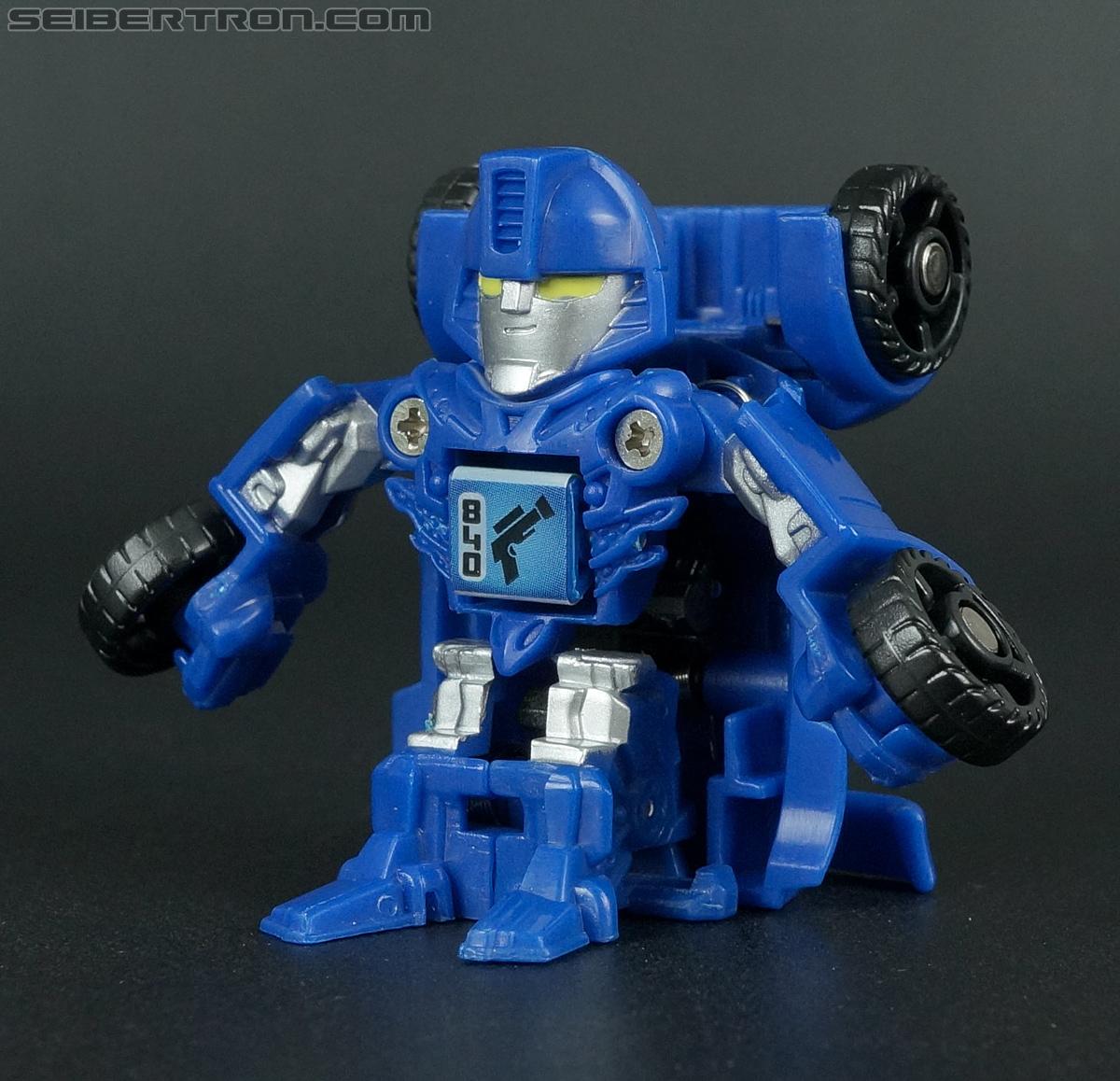 Transformers Bot Shots Mirage (Image #56 of 78)