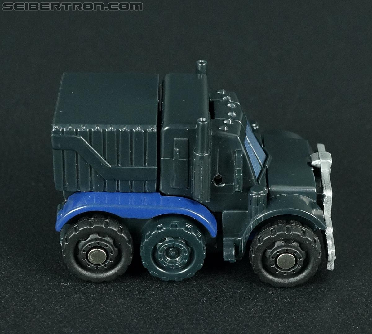 Transformers Bot Shots Nemesis Prime (Image #5 of 72)
