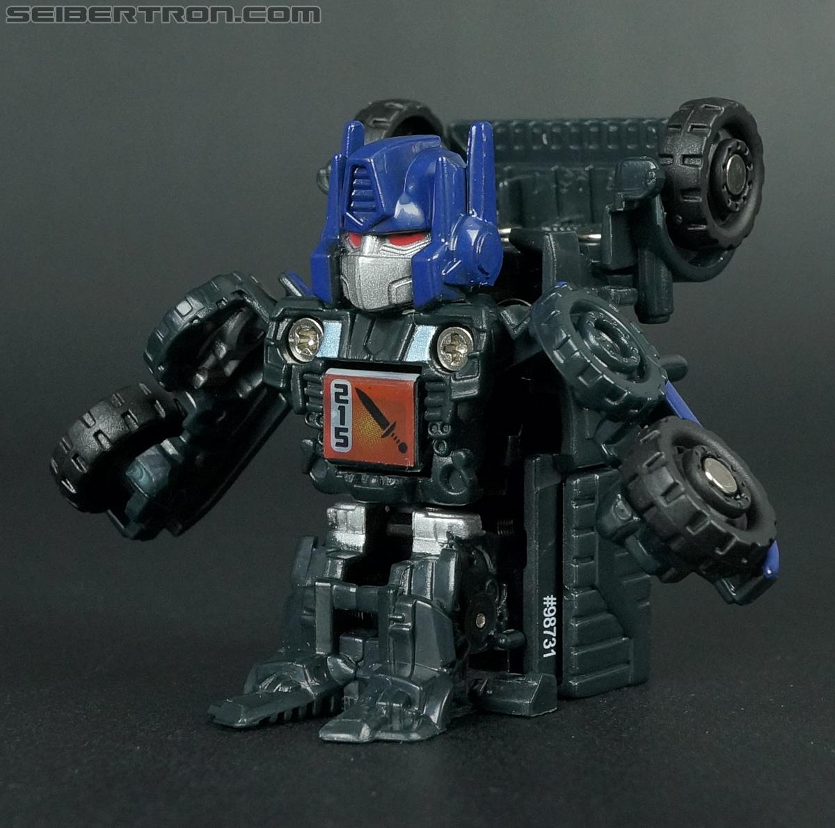 Transformers Bot Shots Nemesis Prime (Image #51 of 72)