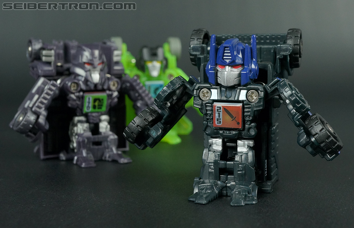 Transformers Bot Shots Nemesis Prime (Image #62 of 72)