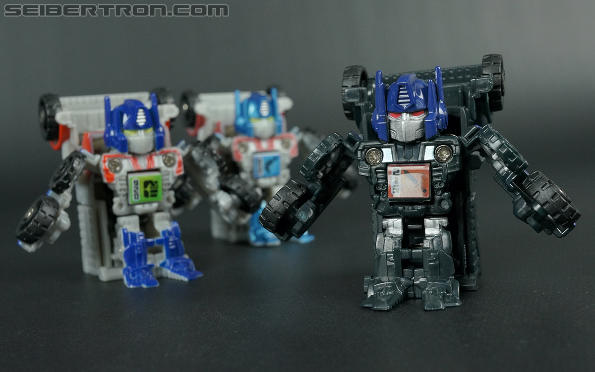 Transformers Bot Shots Nemesis Prime (Image #64 of 72)