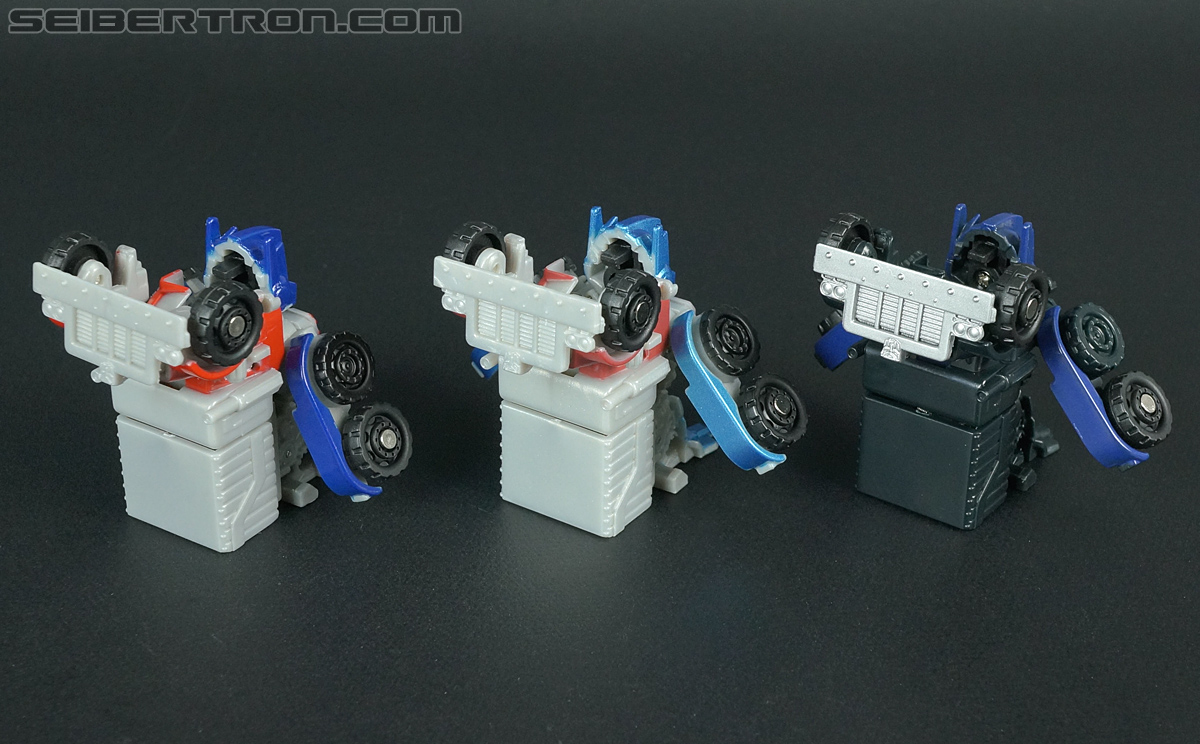 Transformers Bot Shots Nemesis Prime (Image #66 of 72)