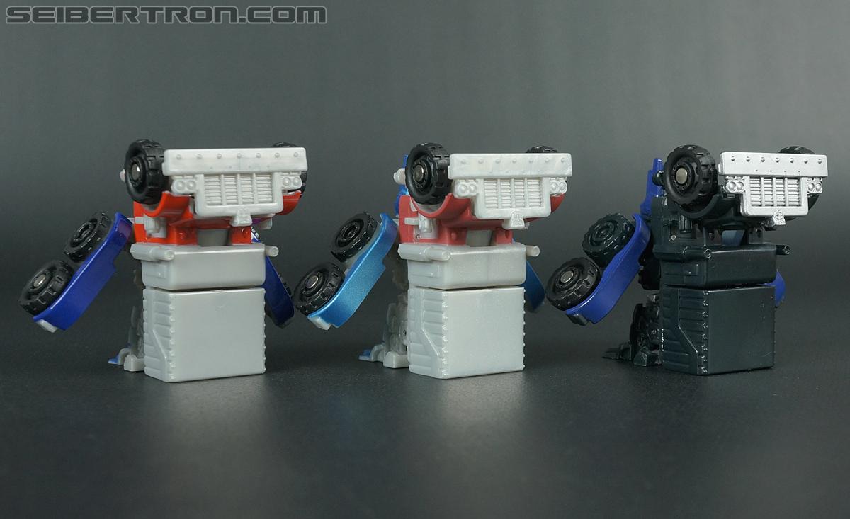 Transformers Bot Shots Nemesis Prime (Image #67 of 72)