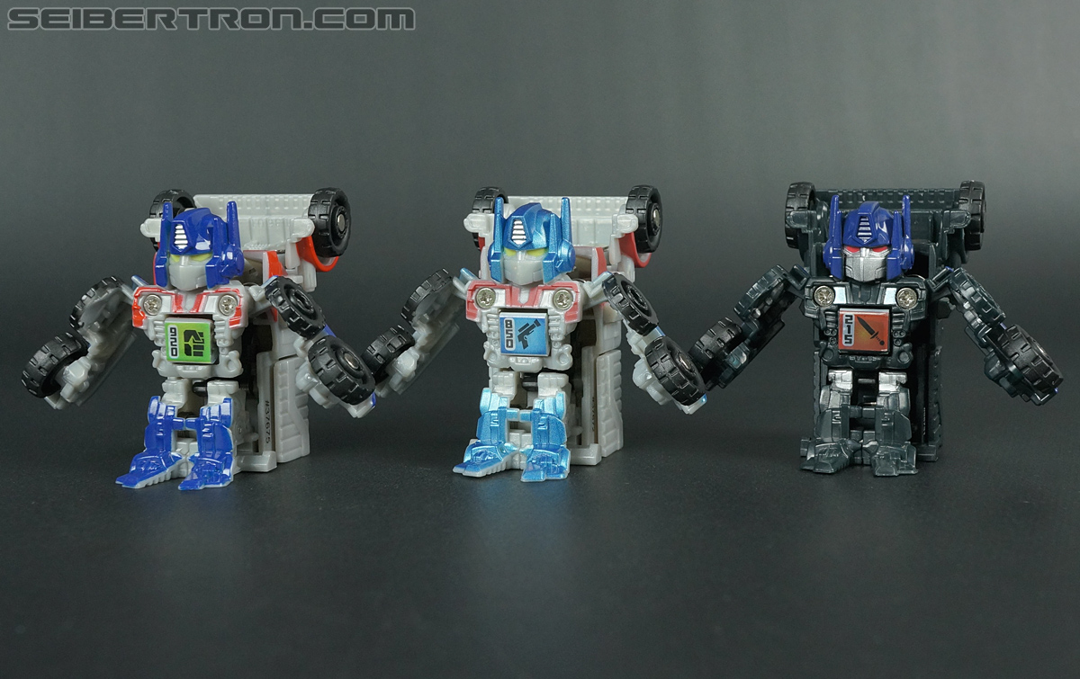 Transformers Bot Shots Nemesis Prime (Image #68 of 72)