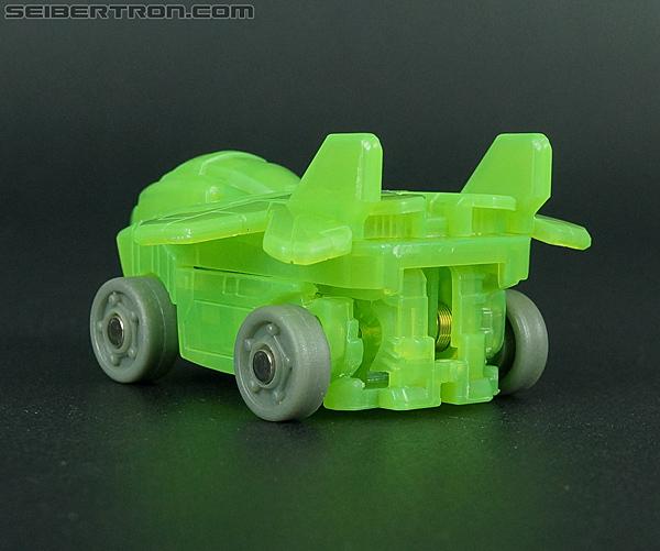 Transformers Bot Shots Acid Storm (Image #9 of 64)