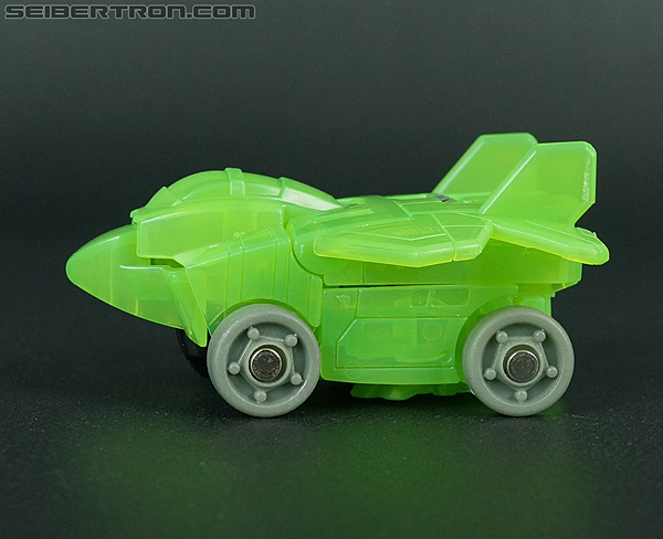 Transformers Bot Shots Acid Storm (Image #10 of 64)