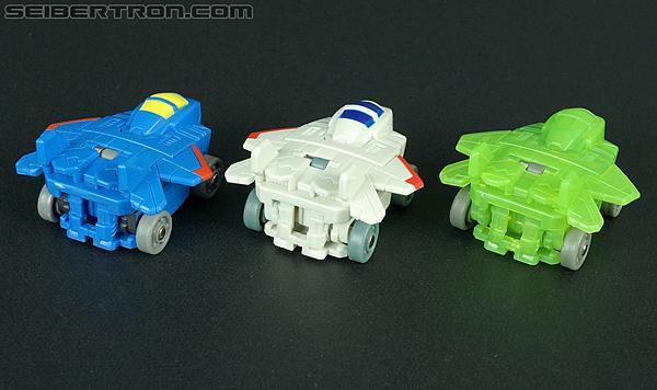 Transformers Bot Shots Acid Storm (Image #16 of 64)