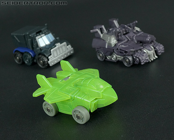 Transformers Bot Shots Acid Storm (Image #23 of 64)