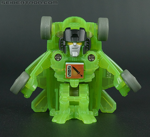 Transformers Bot Shots Acid Storm (Image #26 of 64)