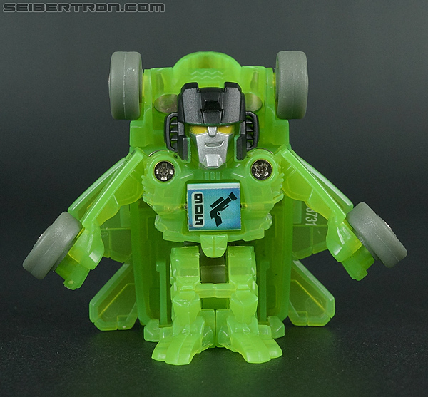 Transformers Bot Shots Acid Storm (Image #27 of 64)