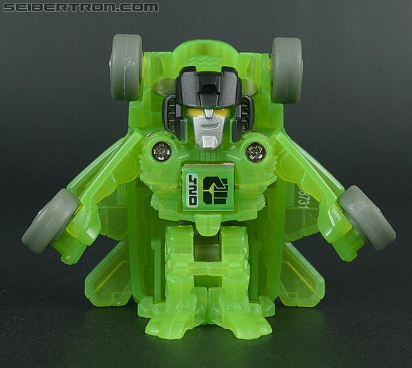Transformers Bot Shots Acid Storm (Image #28 of 64)