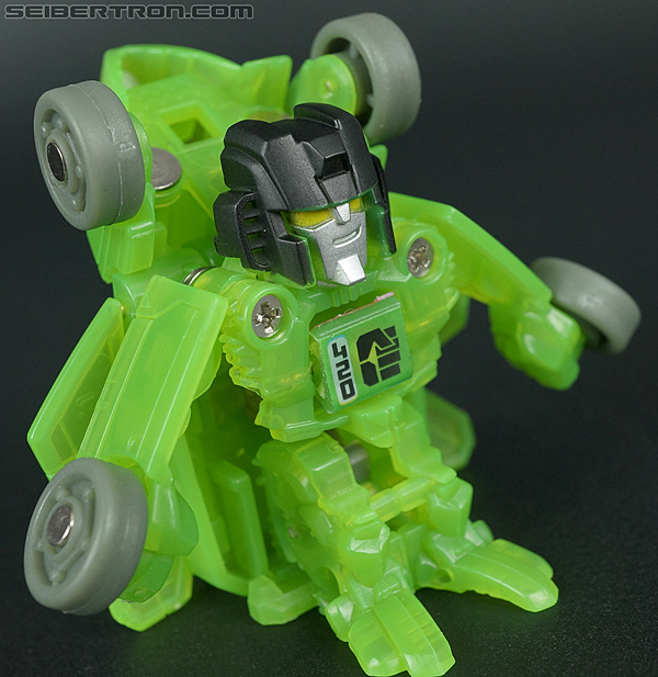 Transformers Bot Shots Acid Storm (Image #30 of 64)