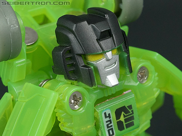 Transformers Bot Shots Acid Storm (Image #31 of 64)