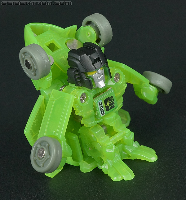 Transformers Bot Shots Acid Storm (Image #35 of 64)