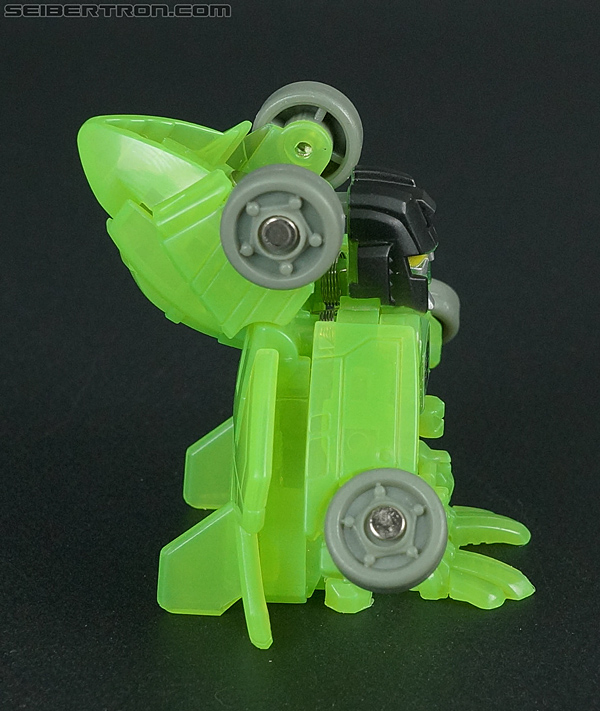 Transformers Bot Shots Acid Storm (Image #36 of 64)