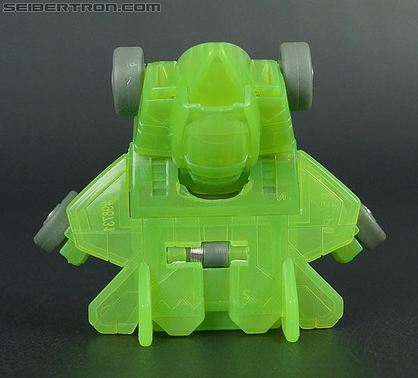 Transformers Bot Shots Acid Storm (Image #40 of 64)
