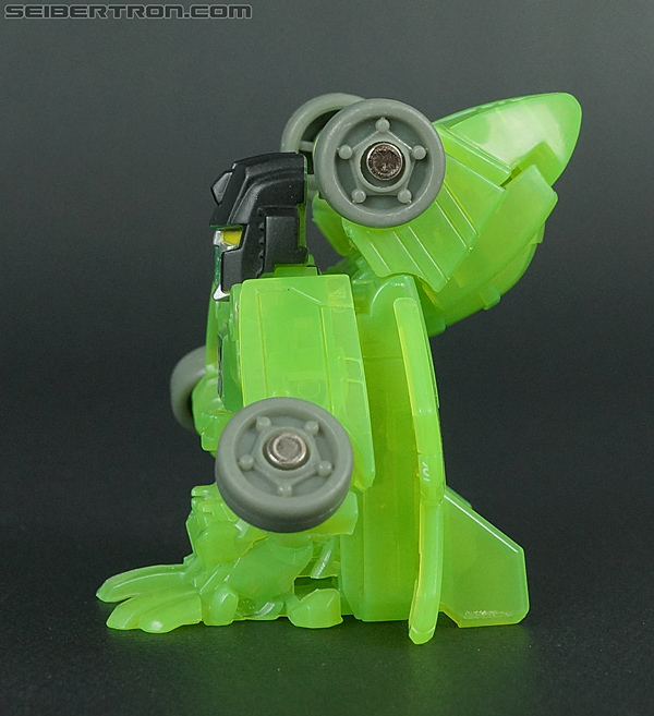 Transformers Bot Shots Acid Storm (Image #42 of 64)