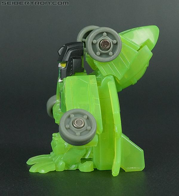 Transformers Bot Shots Acid Storm (Image #42 of 64)