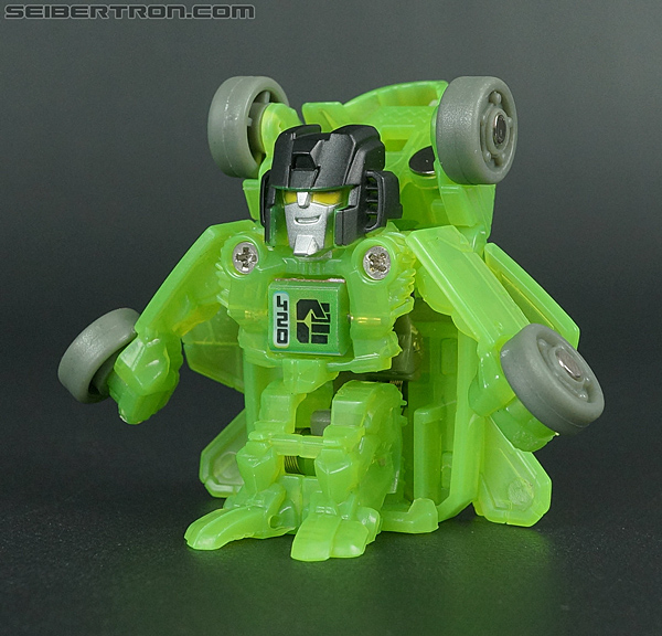 Transformers Bot Shots Acid Storm (Image #43 of 64)