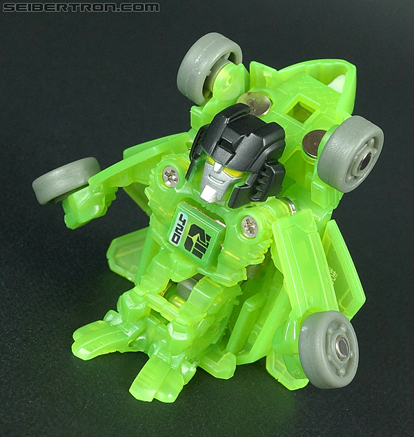 Transformers Bot Shots Acid Storm (Image #44 of 64)