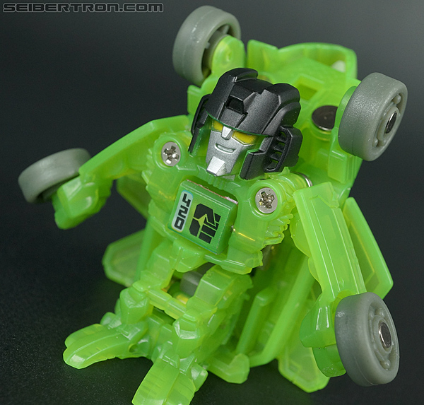 Transformers Bot Shots Acid Storm (Image #45 of 64)
